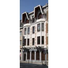 Institut de Formation Rhapsodie