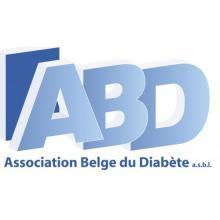 Association Belge du Diabète asbl