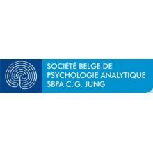 Société Belge de Psychologie Analytique
