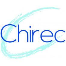 CHIREC Site Parc Léopold