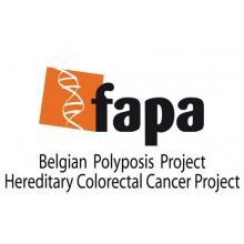 Familial Adenomatous Polyposis Association - (F.A.P.A.)