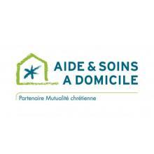Aide & Soins à Domicile de Bruxelles