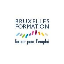 Bruxelles Formation (bf.carrefour)