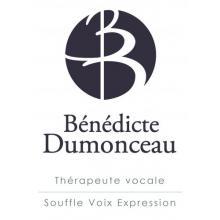 Bénédicte Dumonceau