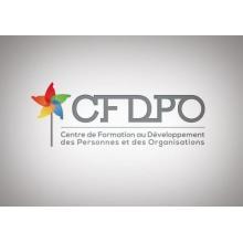 Centre de Formation au Développement des Personnes et des Organisations