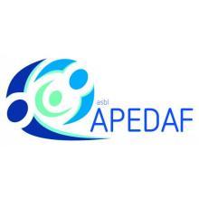 Association des Parents d'Enfants Déficients Auditifs Francophones
