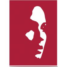 Centre Féminin d'Education Permanente