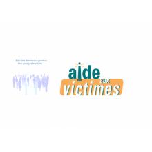 Service Laïque d'Aide aux Justiciables & aux Victimes B II asbl