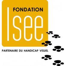 Fondation d'utilité publique I See