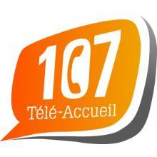 Télé-Accueil asbl