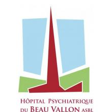 Hôpital Psychiatrique du Beau-Vallon asbl