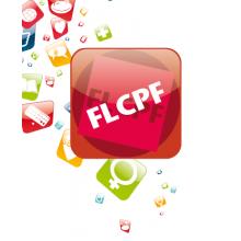 Fédération Laïque de Centres de Planning Familial asbl