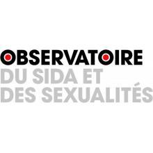 Observatoire du Sida et des Sexualités - Univ. St-Louis Bruxelles