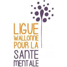 Ligue Wallonne pour la Santé Mentale asbl