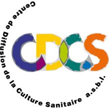 Centre de Diffusion de la Culture Sanitaire asbl