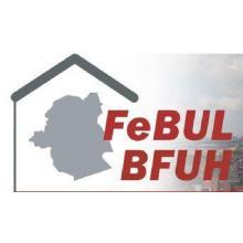 Fédération Bruxelloise de l' Union pour le Logement asbl