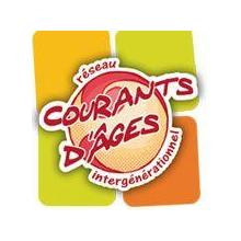 Courants d'Ages asbl