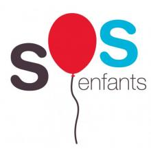 Centre SOS Enfants - ULB