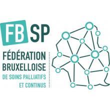 Fédération Bruxelloise Pluraliste de Soins Palliatifs & Continus asbl