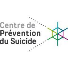 Centre de Prévention du Suicide asbl