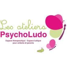 Ateliers PsychoLudo (Les)