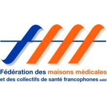 Fédération des Maisons Médicales & Collectifs de Santé Francophones