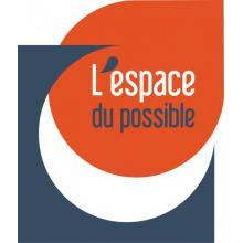 Espace du Possible - Institut Milton H. Erickon du Nord de la France