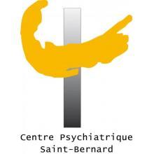 Centre Psychiatrique Saint-Bernard asbl