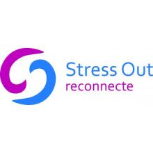 Stress - Out