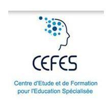 CEFES-ULB