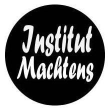 Institut Machtens