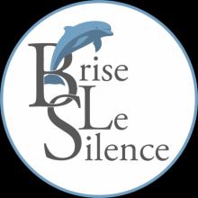 Brise Le Silence