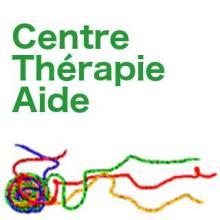 Centre Thérapie Aide