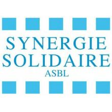 Synergie Solidaire