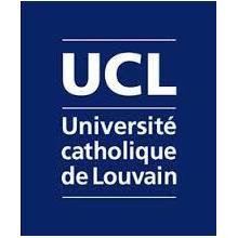 Faculté Ouverte de Politique Economique et Sociale  - UCL (FOPES)