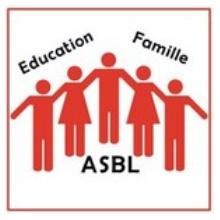 Education et Famille
