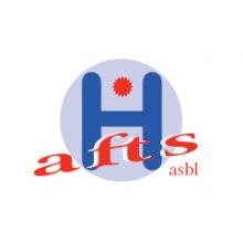 Association Francophone des Responsables Techniques et de Sécurité des Hôpitaux et Maisons de Repos