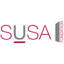 Fondation SUSA