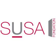 Fondation SUSA