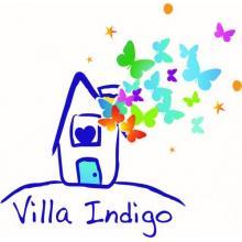 Villa Indigo - Maison de Répit