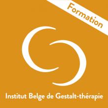 Institut Belge de Gestalt Thérapie asbl