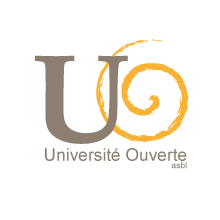 Université Ouverte