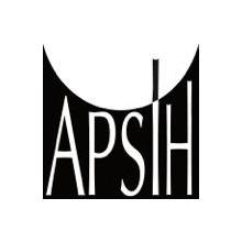 Association des Psychologues de la Santé & d'Instit. Hospitalières