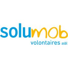 Solumob Volontaires