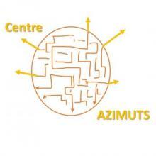 Centre AZIMUTS