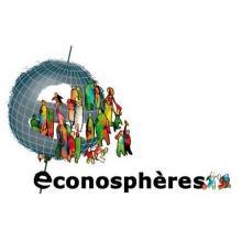 Econosphères