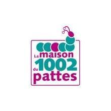 Maison du 1002 Pattes (La)