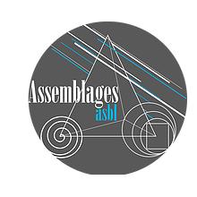 Assemblages