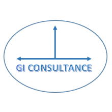 GI-consultance