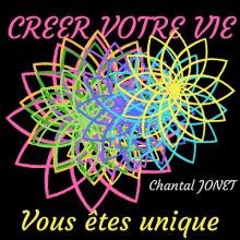 Chantal JONET-Consultante-Coach-Formatrice- Facilitatrice-Animatrice